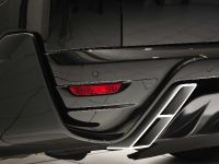 Startech 2013 Range Rover Sport, 15 of 25