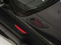 Startech 2013 Range Rover Sport, 17 of 25