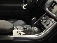 Startech 2013 Range Rover Sport, 18 of 25