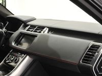 Startech 2013 Range Rover Sport, 19 of 25