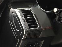 Startech 2013 Range Rover Sport, 21 of 25