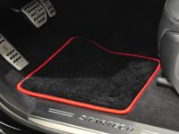 Startech 2013 Range Rover Sport, 22 of 25