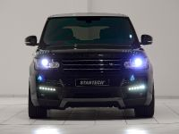 STARTECH 2013 Range Rover, 2 of 23
