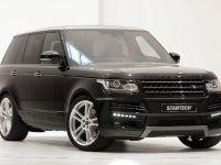 STARTECH 2013 Range Rover, 3 of 23
