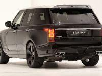 STARTECH 2013 Range Rover, 4 of 23