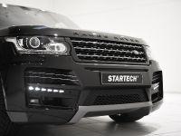 STARTECH 2013 Range Rover, 5 of 23