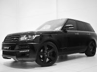 STARTECH 2013 Range Rover, 6 of 23