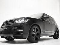 STARTECH 2013 Range Rover, 7 of 23