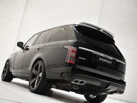 STARTECH 2013 Range Rover, 8 of 23
