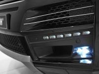 STARTECH 2013 Range Rover, 9 of 23