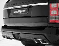 STARTECH 2013 Range Rover, 10 of 23