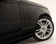 STARTECH 2013 Range Rover, 14 of 23