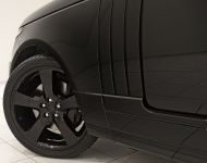 STARTECH 2013 Range Rover, 15 of 23