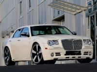 Startech Chrysler 300C, 4 of 4