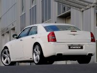Startech Chrysler 300C