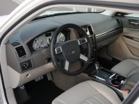 Startech Chrysler 300C, 2 of 4