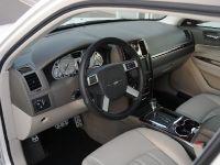 Startech Chrysler 300C, 2 of 4