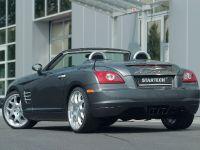 Startech Chrysler Crossfire