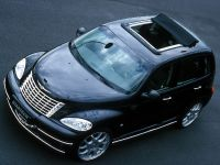 thumbnail image of Startech Chrysler PT Cruiser