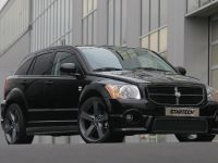 STARTECH Dodge Caliber