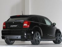 STARTECH Dodge Caliber, 4 of 17