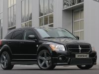 STARTECH Dodge Caliber, 5 of 17