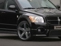 STARTECH Dodge Caliber, 7 of 17