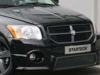 STARTECH Dodge Caliber, 8 of 17