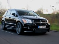 STARTECH Dodge Caliber, 9 of 17