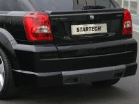 STARTECH Dodge Caliber, 10 of 17