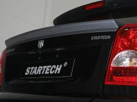 STARTECH Dodge Caliber, 11 of 17
