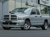thumbnail image of Startech Dodge Ram SRT10