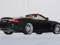 STARTECH Jaguar XK and XKR, 2 of 16