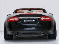 STARTECH Jaguar XK and XKR, 6 of 16