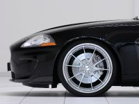 STARTECH Jaguar XK and XKR, 8 of 16