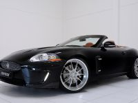 STARTECH Jaguar XK and XKR, 11 of 16