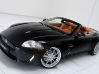 STARTECH Jaguar XK and XKR, 12 of 16
