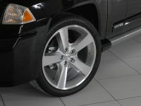 STARTECH Jeep Compass, 3 of 7