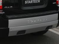 STARTECH Jeep Compass, 5 of 7
