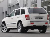 STARTECH Jeep Grand Cherokee, 2 of 4