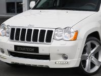 STARTECH Jeep Grand Cherokee, 3 of 4