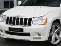 STARTECH Jeep Grand Cherokee, 3 of 4
