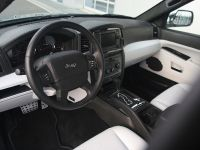 STARTECH Jeep Grand Cherokee, 4 of 4