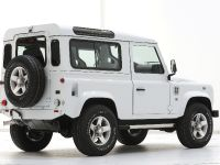 STARTECH Land Rover Defender 90 Yachting Edition, 2 of 13