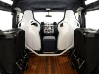 STARTECH Land Rover Defender 90 Yachting Edition, 4 of 13