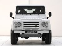 STARTECH Land Rover Defender 90 Yachting Edition, 8 of 13