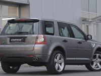 thumbnail image of STARTECH Land Rover Freelander 2