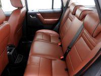 STARTECH Land Rover Freelander 2