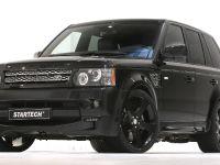 thumbnail image of STARTECH Range Rover 2010 Facelift