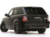 STARTECH Range Rover 2010 Facelift, 2 of 8